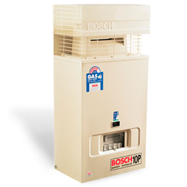 Bosch-10P-gas-continuous-flow-hot-water-system