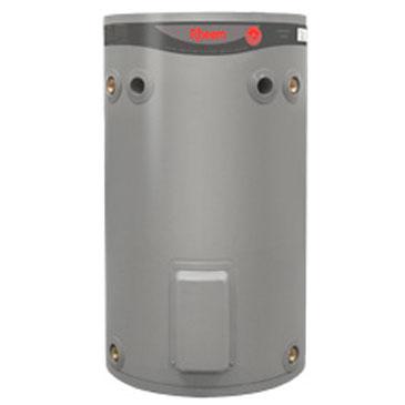 Rheem 4 Electric Storage Hot Water System