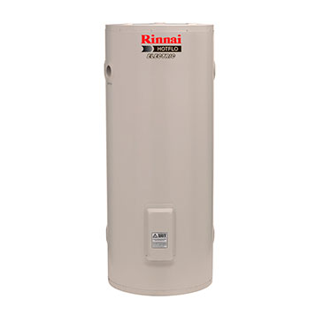 Rinnai Hotflo 80lt Electric Storage Hot Water System
