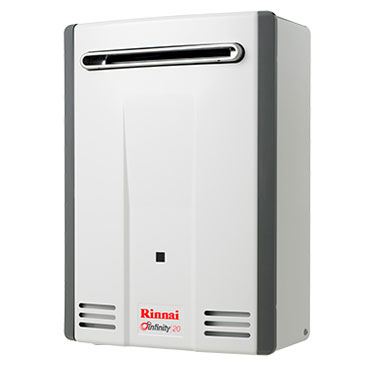 Rinnai-Infinity-20-continuous-flow-hot-water-system