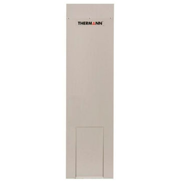 Thermann 4 star gas storage hot water system